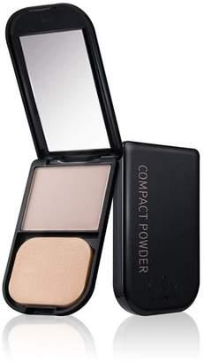 SunniMix Matte Pressed Powder Waterproof Makeup Tool, Long Lasting Face Cosmetic Foundation Brighten Concealer