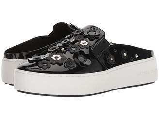 MICHAEL Michael Kors Vanna Slip-On Mule Women's Shoes