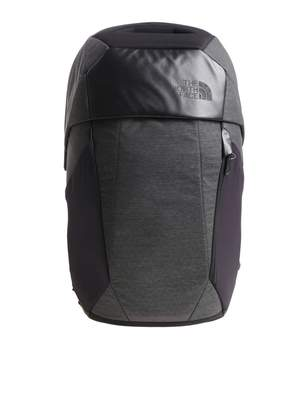 The North Face Backpack Access 02