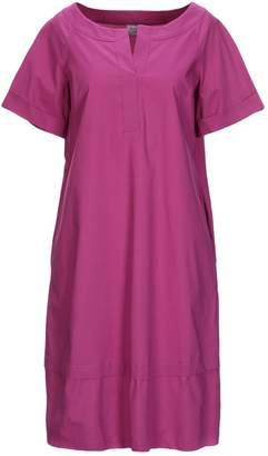Blanca Luz Knee-length dresses