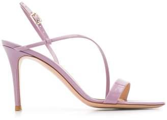 Gianvito Rossi heeled sandals