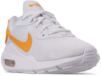 Nike Women Oketo Air Max Casual Sneakers from Finish Line