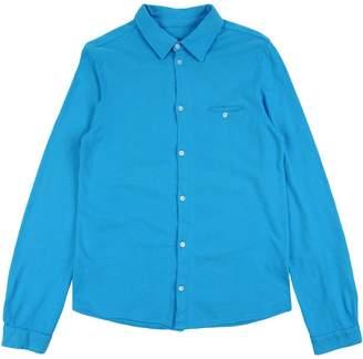 Morley Shirts - Item 37958812WT