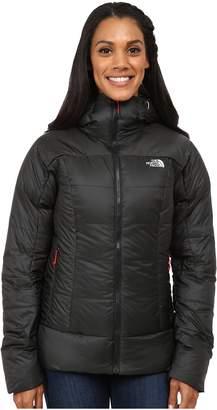 The North Face Prospectus Down Jacket Women's Coat