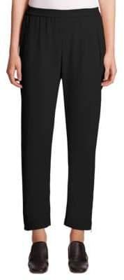 Stella McCartney Tamara Track Pants
