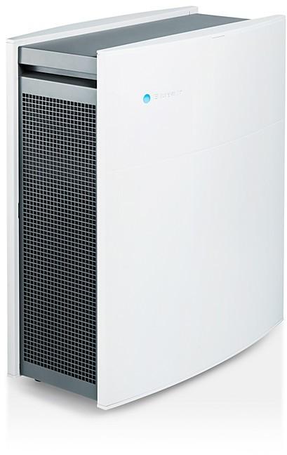 Blueair Classic 405 Wi-Fi HEPASilent Air Purifier