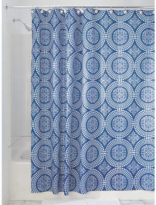 Wayfair Sadie Shower Curtain