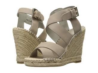 Joie Kaelyn Women's Wedge Shoes
