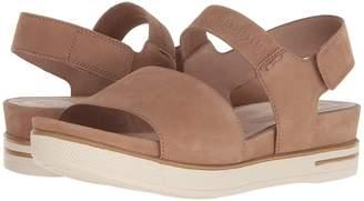 Eileen Fisher Somer Women's Shoes