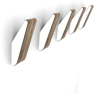 Rails WEAMO Streamline Original Coat Hook