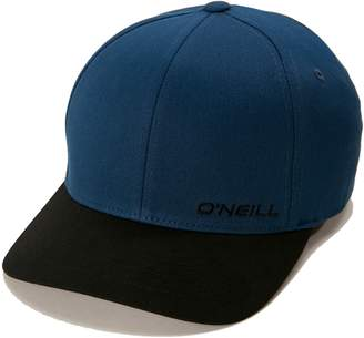 O'Neill Lowdown Colorblock Cap