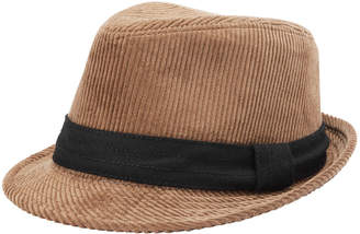 b9107dfc61a0c Levi s Beige Men s Accessories - ShopStyle