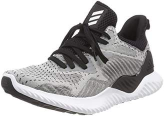 free shipping a8f55 6b6a9 adidas Womens Alphabounce Beyond Competition Running Shoes, White  FtwwhtCblack 000