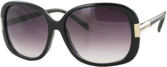 Jones New York Women's Eloise 53Mm Polarized Sunglasses