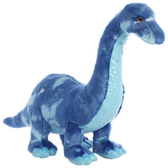 Aurora World Aurora Brachiosaurus 18.5 Plush Soft Toy