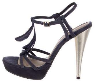 e6d7b04d4a4 Carvela Shoes For Women - ShopStyle Canada