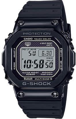 "Casio (カシオ) - CASIO G-SHOCK / ""GMW-B5000G-1JF"" リストウォッチ"