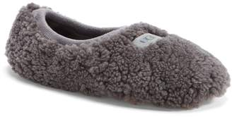 UGG Birche Slipper
