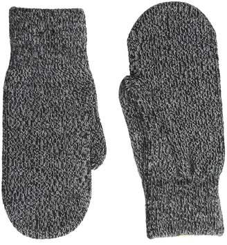Smartwool Cozy Mitten Over-Mits Gloves