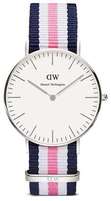 Daniel Wellington Classic Southampton Watch, 36mm