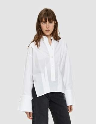 Rachel Comey Ambit Crisp Shirt