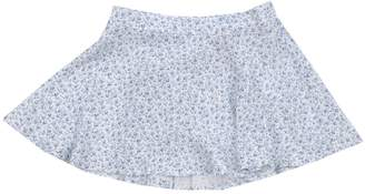 Ralph Lauren Skirts - Item 35344159NW
