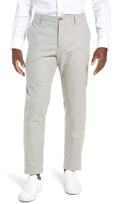 YMC DJVU Slim Fit Trousers