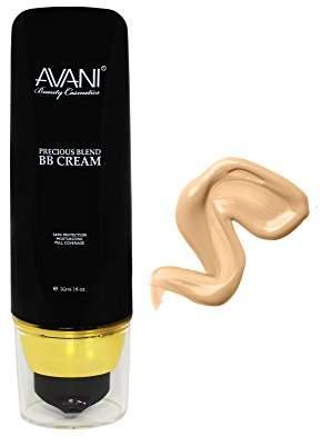 Avani Women's BB Cream