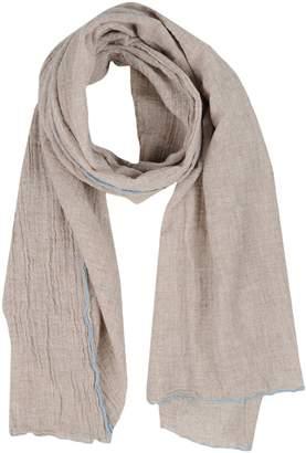 Jil Sander Oblong scarves