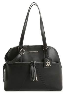 Steve Madden Bkate Shoulder Bag