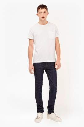 Co French Connenction Skinny Jeans