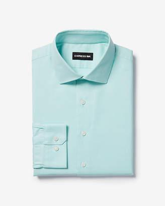 Express Extra Slim Easy Care 1Mx Shirt