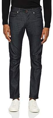 G Star Men's 3301-b Slim Jeans,W29/L30