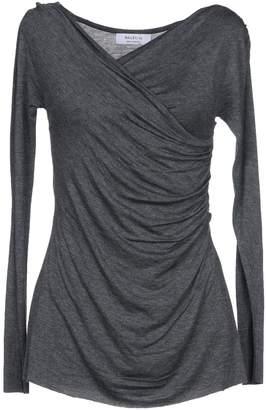 Bailey 44 T-shirts - Item 12146403DK