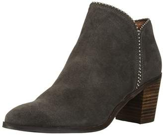 Lucky Brand Women's Pincah Ankle Boot