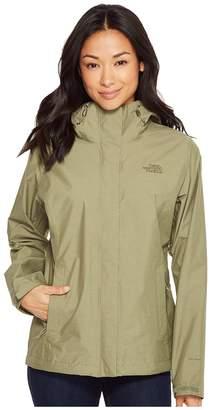 The North Face Venture 2 Jacket Women's Coat