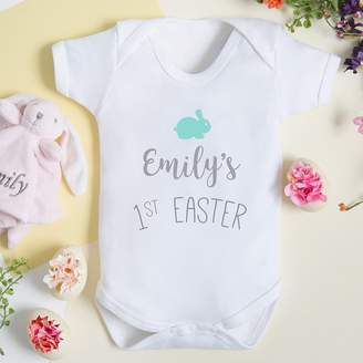 My 1st Years My 1st Easter Bodysuit