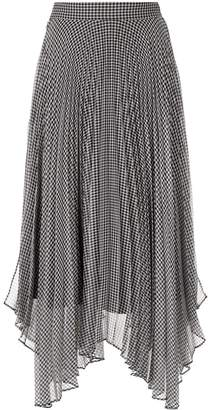 Camilla And Marc Miri Skirt