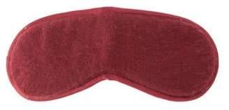 Armand Diradourian Cashmere Eye Mask w/ Tags Cashmere Eye Mask w/ Tags
