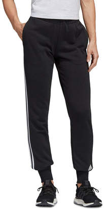 adidas Must Have 3-Stripes Pant