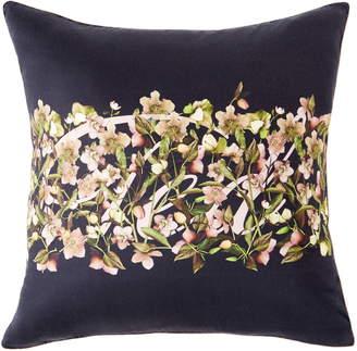 46997051e Ted Baker Decorative Pillows - ShopStyle