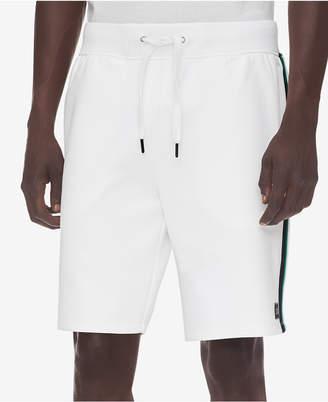 Calvin Klein Men Knit Shorts