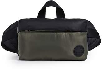 McQ Alexander McQueen Waist Bag