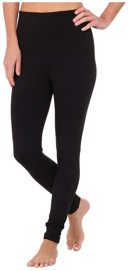 Yummie - Milan Legging Women's Clothing