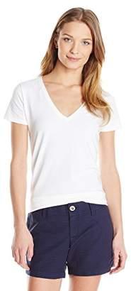 Lilly Pulitzer Women's Michele Short-Sleeve T-Shirt