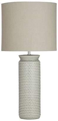 Amalfi by Rangoni Husk Table Lamp (Set of 2)