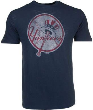 '47 Men's New York Yankees Scrum T-Shirt