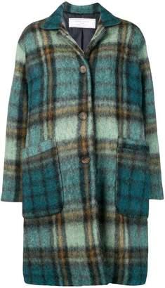 Societe Anonyme Jap coat