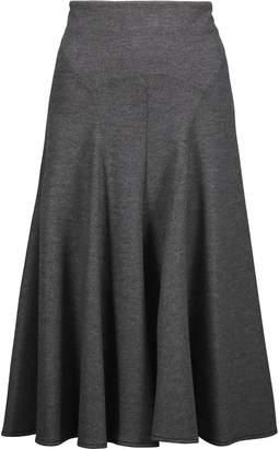 Derek Lam 3/4 length skirts