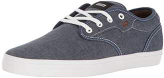Globe Men's Motley Skateboarding Shoe